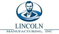 Lincoln Manufacturing Inc.